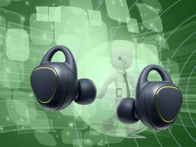 Near Field Magnetic Induction (NFMI): Dreams of Wireless Hearables