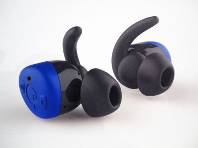 Qualcomm Introduces New Low Power Bluetooth Audio SoC Series for Wireless Earbuds and Hearables