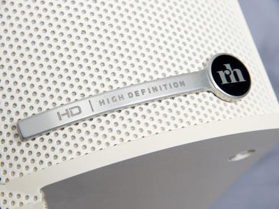 Renkus-Heinz Announces Three New Iconyx Steerable Arrays