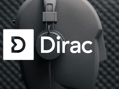 Dirac Research Opens Dirac China and Establishes Tech Centers in Beijing, Shanghai and Shenzhen