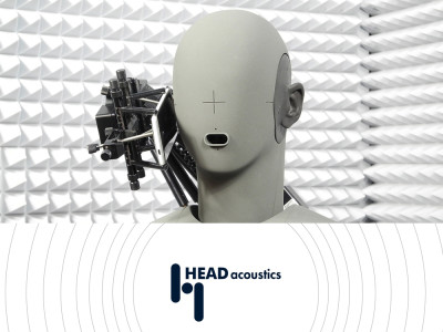 HEAD acoustics Complimentary Voice Quality Webinars