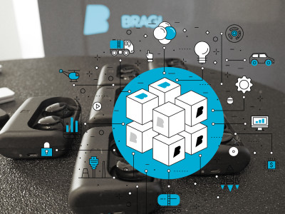 Bragi Introduces Bragi Intelligent Edge Software Suite featuring Bragi nanoAI