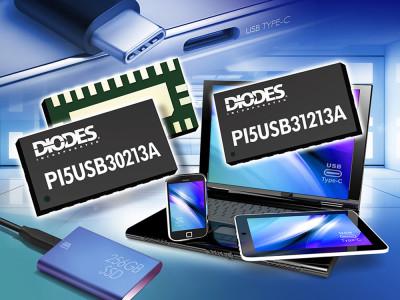 Texas Instruments Announces New Low-Power Multi-Standard Multi-Band SimpleLink MCU Platform