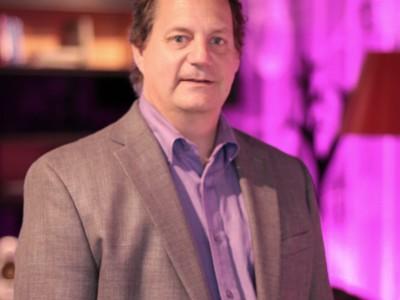 Member Profile: Alan Repech