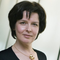 Tineke Huizinga
