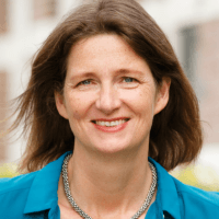 Marjolein Demmers