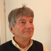 Wim Monasso