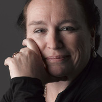 Louise Deth, van