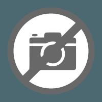 Frieda Pater, de
