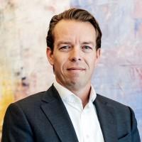 Rogier Vliet, van