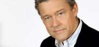 Charles Groenhuijsen thumb