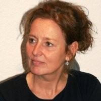 Danielle Schutgens thumb