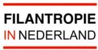 Filantropie in Nederland onderzoek thumb