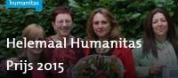 Helemaal Humanitas thumb