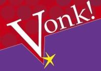 Vonk site thumb