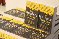 The Resilience Dividend thumb