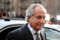 Maag Lever Darm Stichting Madoff thumb