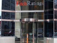 Fitch Ratings thumb