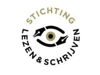 Stichting Lezen & Schrijven logo thumb