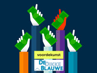 Crowdfunding-sessie thumb