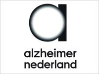 Alzheimer Nederland logo thumb