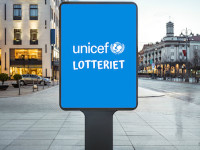 Unicef lotteriet thumb