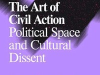 The Art of Civil Action thumb