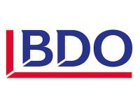 BDO logo thumb