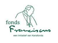 Fonds Franciscus thumb