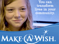 Make-a-Wish advertentie thumb