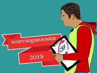 Wervingsrooster thumb