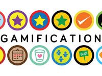 Gamification thumb