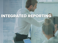 Integrated reporting thumb
