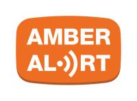 Amber Alert logo thumb