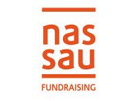 Nassau logo thumb