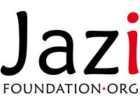 Jazi logo thumb