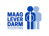 Maag Lever Darm Stichting 2016 thumb