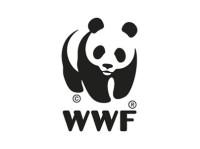 Wereld Natuur Fonds logo thumb