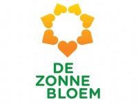 Zonnebloem logo 400x300 thumb