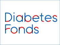 Diabetes Fonds logo thumb