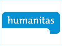Humanitas logo thumb