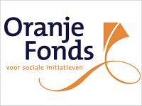 Logo Oranje Fonds thumb
