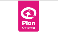 Logo plan nederland