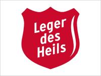 Leger des Heils logo thumb