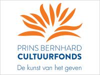 Logo Prins Bernhard Cultuur Fonds thumb