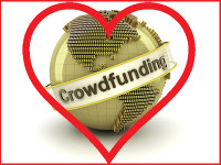 Hartstichting Crowdfunding thumb