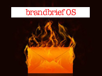 Brandbrief thumb