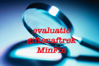 Evaluatie giftenaftrek