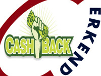 Cash back CBF thumb