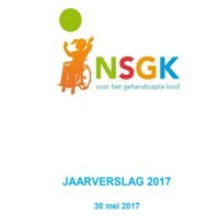 20180831112132_NSGK-Jaarverslag-2017.jpg thumb